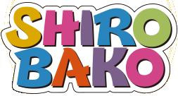 shirobako-logo
