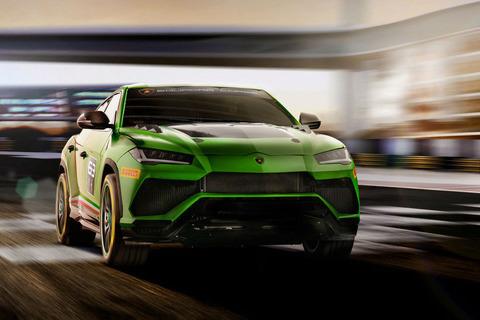 Lamborghini-ST-X-Concept-04